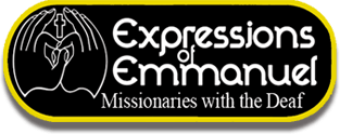 Expressions of Emmanuel Summer Newsletter